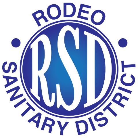 Rodeo Sanitary District