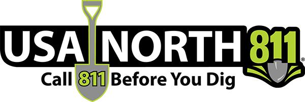USA North 811